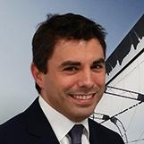 Javier Calzada